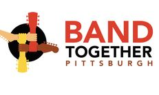 BandTogetherPA